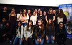"""Le Rotary Balagne s'implique dans l'opération """"Espoir en tête"""""""