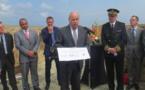 Jean-Michel Baylet : « Il faut davantage d'autonomie de la Corse, la reconnaissance de l'existence de son peuple »