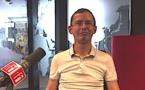 Taglio-Isolaccio : La cryptozoologie, ce dimanche à Galea