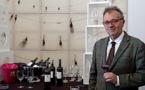"""Patrimonio : Domaine Orenga de Gaffory, 50 anni et une """"signature"""""""