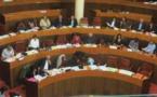 CTC : L'Assemblée de Corse suit l'Exécutif dans sa croisade contre la pauvreté et la précarité