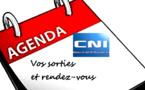 """Responsables d'associations : Faites la """"promo"""" de vos événements sur CNI"""