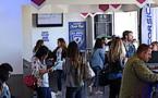 Le premier forum de l'Emploi du SC Bastia à Furiani : Pour être encore plus proche du public