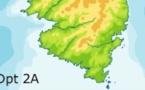 Présidentielle : Tous les résultats en Corse