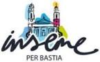 Inseme per Bastia et le second tour de la Présidentielle