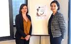 """""""Maintenant"""" : Pôle-Emploi lance un nouveau service qui simplifie et accélère la mise en relation"""