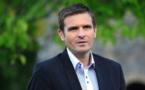 Jean-Martin Mondoloni : « La seule investiture, qui vaille, est celle du terrain ! »