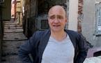 « En finir avec le libéralisme ? » : Ouverture mardi à Bastia de « Parole Vive »