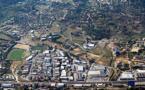 Développement de la ZAE d'Erbaghjolu : Les précisions de la majorité de la communauté d'agglomération de Bastia