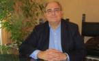 Paul Giacobbi : « Je n'ai pas à parrainer un candidat qui serait mon héritier ou mon héritière ! »