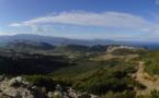 Christian Andreani : « Nous inaugurons le premier tronçon de la Via San Martinu, en reliant Patrimoniu au Pigno »
