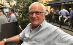 Législatives : Francis Nadizi entend créer la surprise dans la première circonscription de Corse-du-Sud