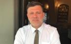 "Législatives : Christophe Canioni per un ""avvene Corsu"" dans la première circonscription de Haute-Corse"