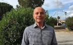 Législatives – 1ère circonscription de Corse du Sud : Jean-Jacques Ferrara en pôle position face à Maria Guidicelli