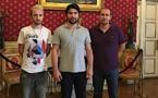 Ajaccio: Le conseil municipal des Jeunes tiendra prochainement sa première session