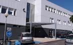 Bastia : Un nouveau service  de soins de suite et de réadaptation à l'hôpital