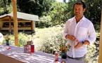 Hély, le premier soda au Monde à l'Immortelle corse