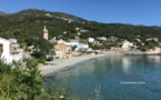 I piu belli paesi di Corsica : Devenez le meilleur ambassadeur de votre village