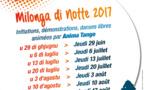 La ville de Bastia vibre au son du Tango