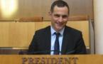 Gilles Simeoni : « Il faut pérenniser le GIRTEC pour au moins 10 ans, mais ce ne sera pas suffisant ! »