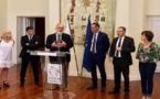 Un pont culturel et historique entre la Corse et Porto Rico