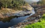 Saveriu Luciani : « En matière de sécheresse, l'exceptionnel va devenir la normalité ! »