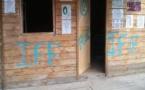 Réserve de biosphère de la vallée du Fangu : Le soutien de Jean-Baptiste D'Angeli à Julien Innocenzi