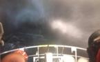 La SNSM de Bastia ramène à bon port un voilier en détresse