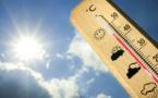 A Marignana, Pila Canale et Sartene, record de températures minimales la nuit dernière