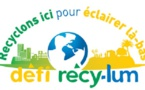 Défi Récylum : Les enfants de la Haute-Corse fortement mobilisés pour le recyclage des lampes