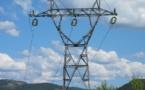 Canicule : Pic historique de consommation électrique registré mardi en Corse