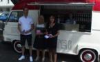 Bastia : Sur les produits identitaires, l'Office du tourisme met le … Cap !