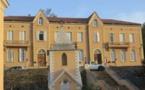 Numérique : Un projet pour huit communes du Casacconi et du hotspot très haut débit pour Campile