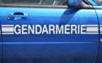 Homicide à Loreto-di-Casinca : 1 mort et 1 blessé grave