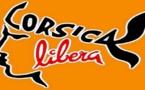 """Corsica Libera n'acceptera pas que """"les Corses soient écartés des emplois créés chez eux"""""""