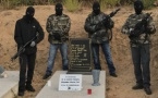 Exclusivité CNI : Hommage du FLNC à Jean-Marie Poli
