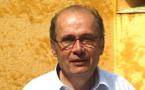Philippe Peretti : « Les Nationalistes sont incontournables »