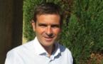 Jean-Martin Mondoloni, candidat aux Territoriales pour conduire les espoirs de la Droite régionaliste