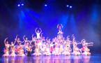 Le conservatoire de musique, danse et art dramatique Henri Tommasi dévoile sa partition de rentrée