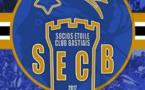 SECB : 4 700 adhérents à 15 jours de la clôture des adhésions