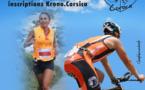Lucciana Atletismu : Duathlon et 10 km de Lucciana au programme