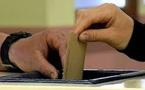 Elections municipales partielles à Giocatojo, Murato et Polveroso