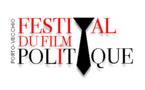 Le film politique aura son festival du 26 au 29 Octobre à Porto-Vecchio
