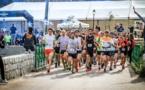 Trail à Bocognano  : Bonissone s'offre la… Richjusa