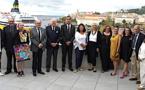 De San Antonio à Bastia  : Les descendants d'Angelu Navarro sur la terre de leurs ancêtres