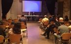 « Linguimondi » pour célébrer la journée européenne des langues à Bastia