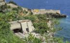 Fausse alerte dans le tunnel de Bastia