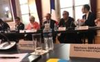 Budget de la Collectivité unie : « Le compte n'y est pas ! » pour les élus corses