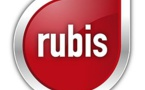 Rubis devient le premier distributeur de carburant en Corse