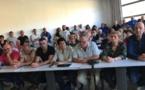 Territoriales : L'appel des 100 à rejoindre Femu a Corsica pour bâtir l'autonomie
